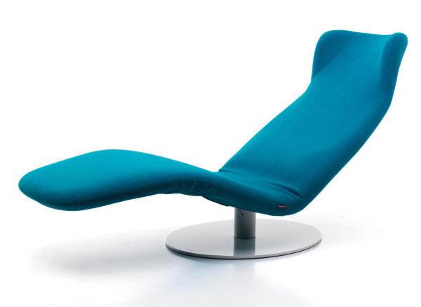 mussi-kangara-chaise-lounge