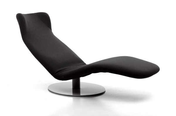 From Chair to Chaise: Kangura by Mussi in main home furnishings  Category