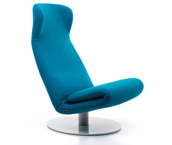 mussi-kangara-modern-chair