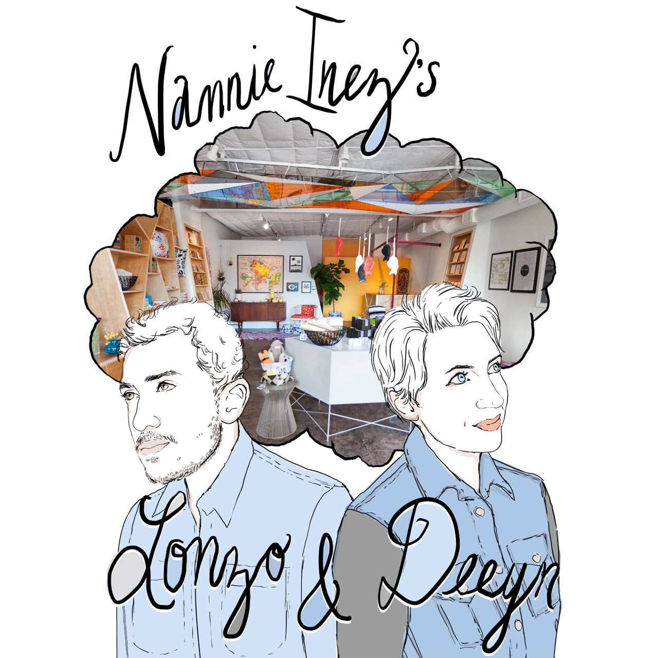 nannie-inez-lonzo-deeyn