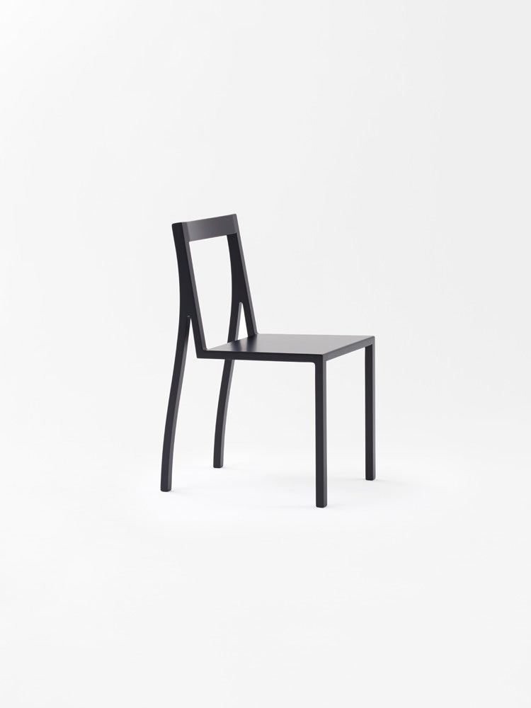 nendo-heel-chair-back