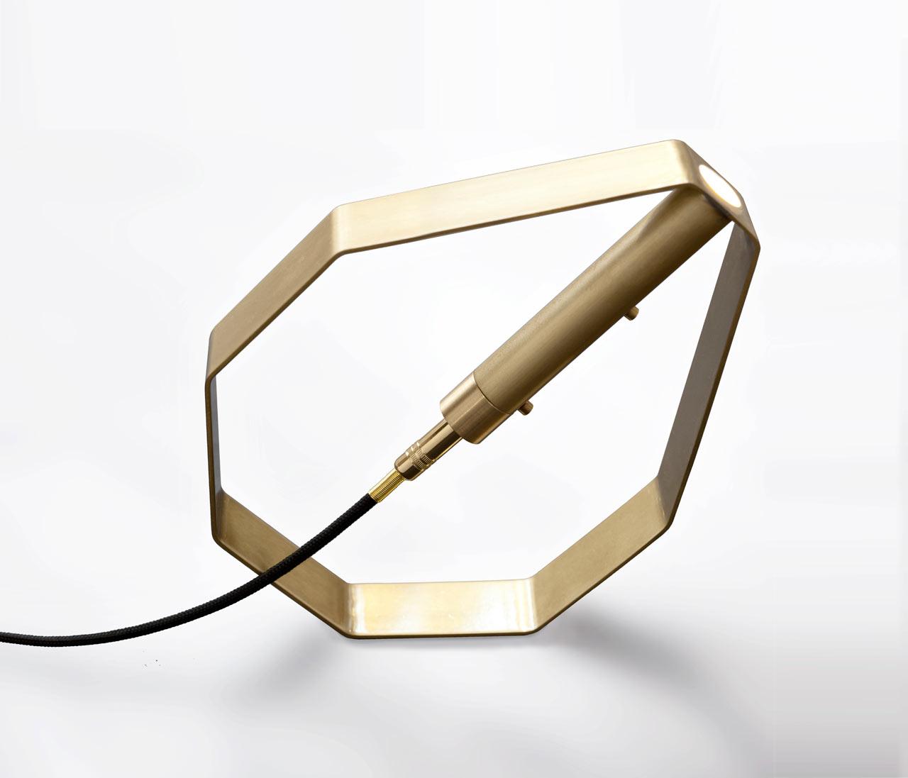 otto-lamp-design-pietro-russo
