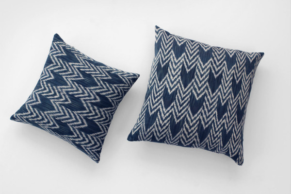 patterned-pillows-grain-natural-dye