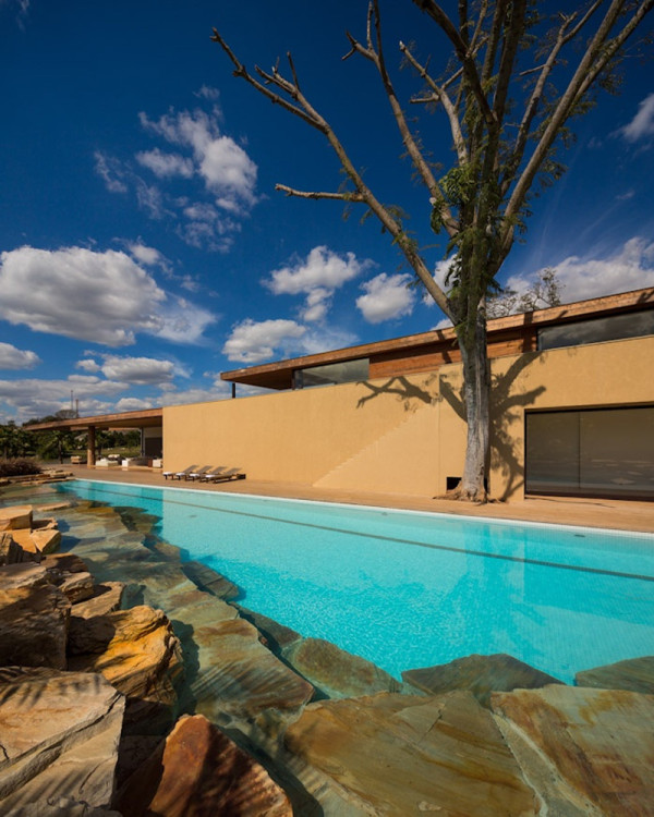 pools-Casa-Itu-Studio-Arthur-Casas