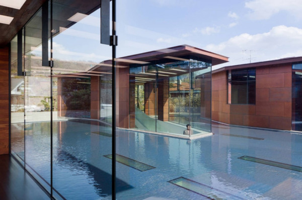 pools-Daeyang-Gallery-and-House-Steven-Holl-Architects-Iwan-Baan