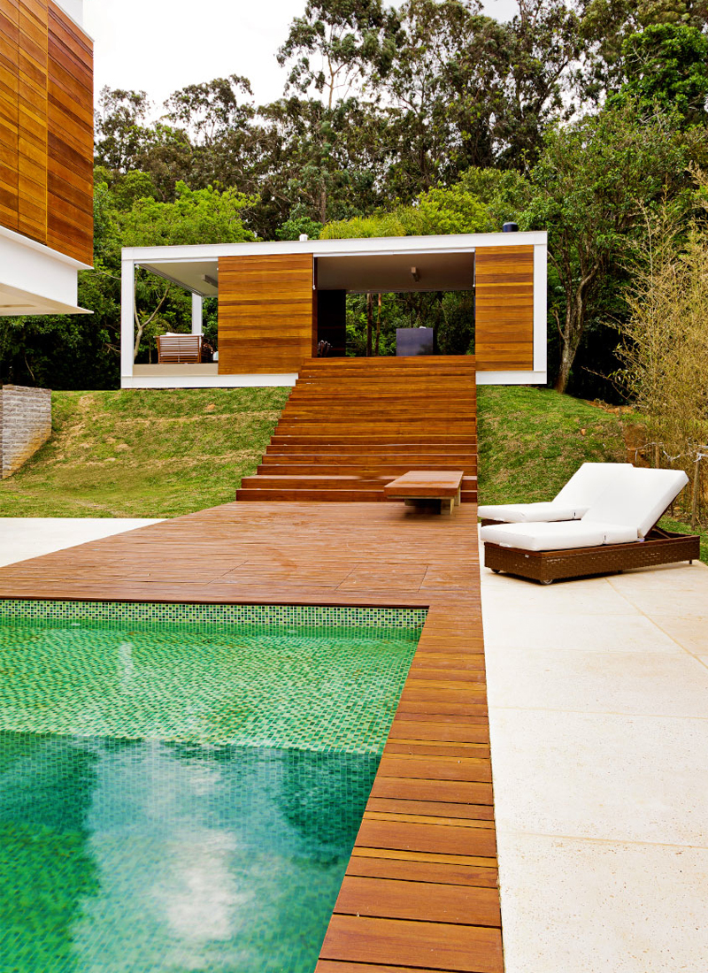 pools-Haack-House-4D-Arquitetura