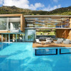 pools-Spa-House-Metropolis-Design