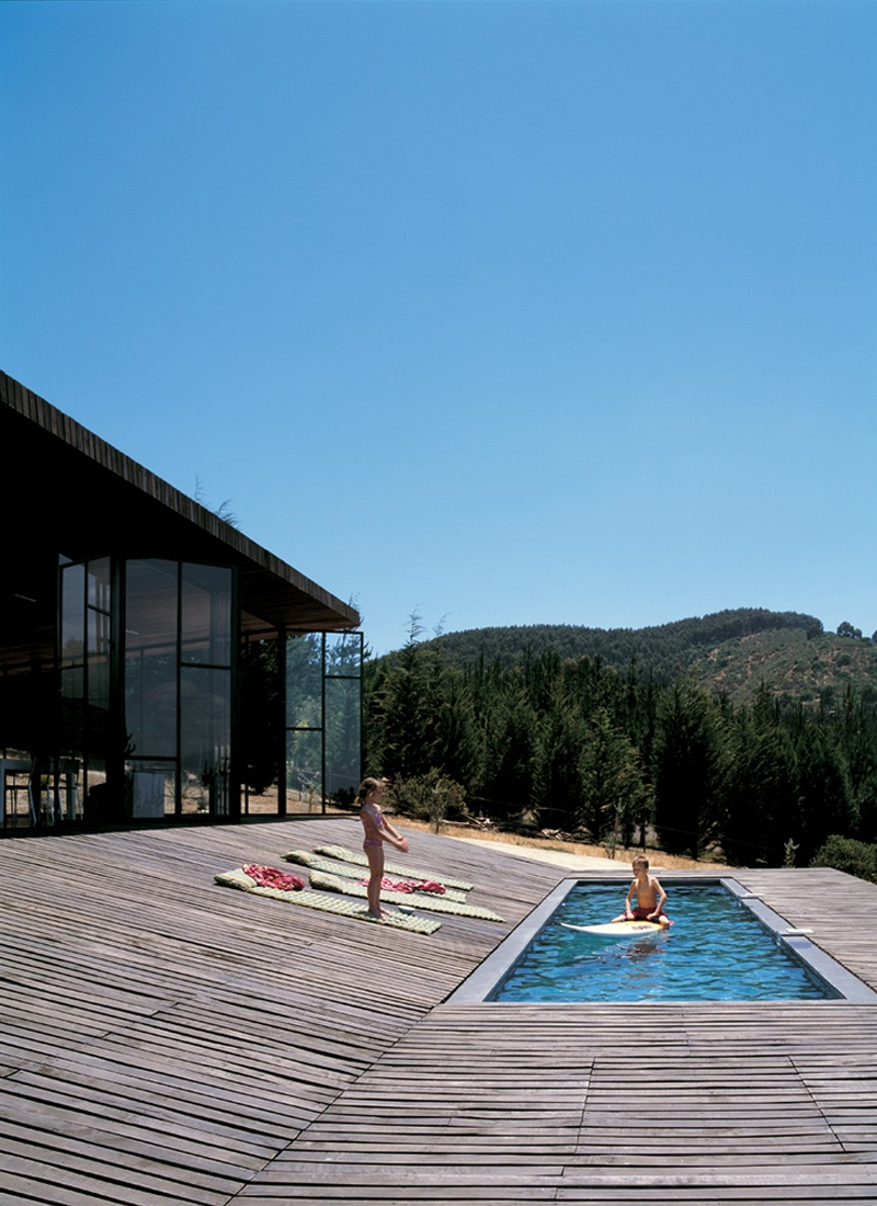 pools-deck-house-Assadi-+-Pulido