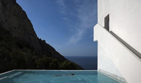 pools-fran-silvestre-arquitectos