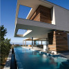 pools-saota-Plett 6541 2-Residence