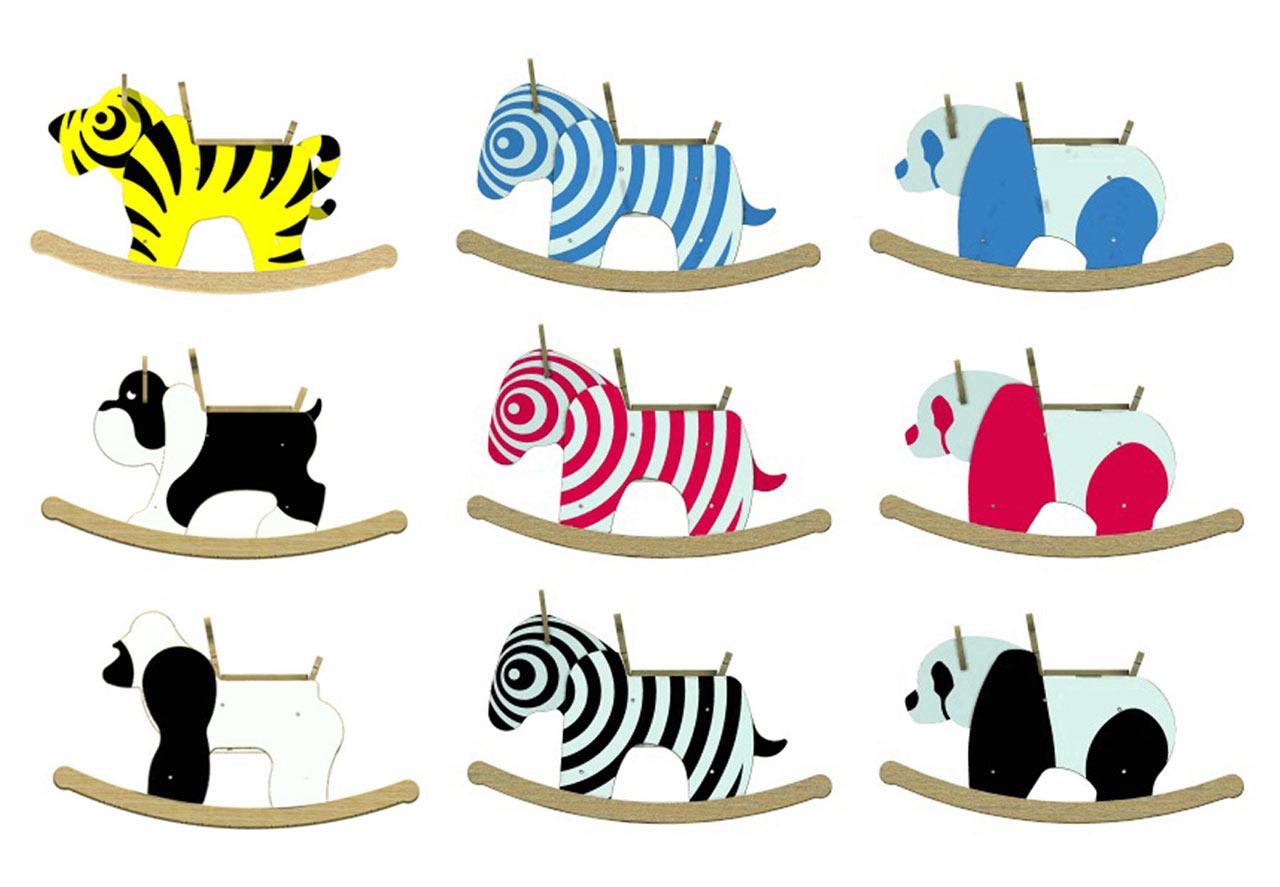 rocking-zebra-etc-daniel-cox