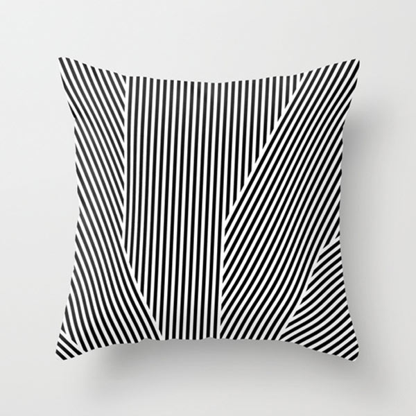 s6-black-and-white-patterned-pillow