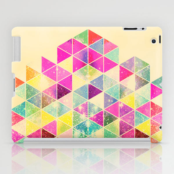 s6-kick-freshness-abstract-ipad-case