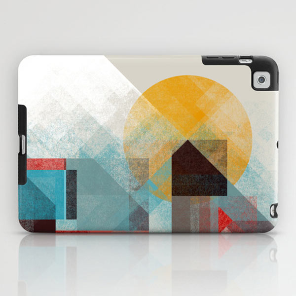 s6-over-mountains-ipad-case