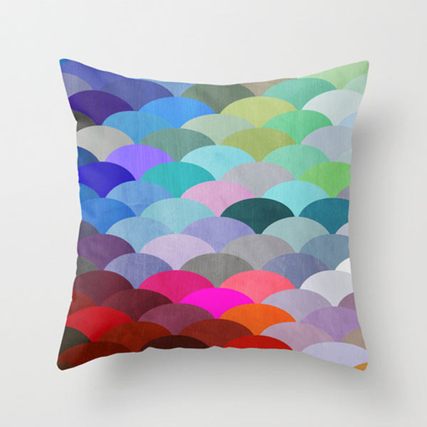 pillow designs pictures joy studio design gallery best