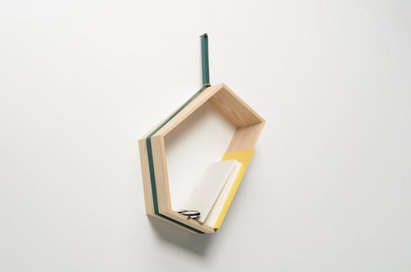sling-hanging-wall-shelf-design-soil