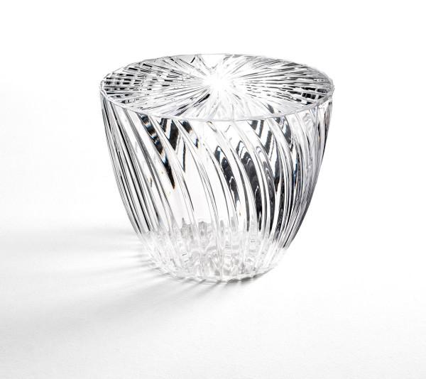 sparkle-stool-kartell-modern-crystal