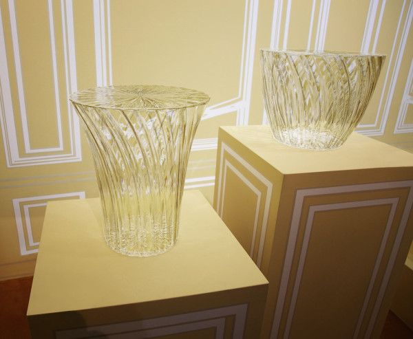 sparkle-stool-table-kartell-modern-crystal-yoshioka