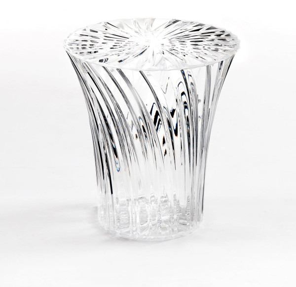 sparkle-table-kartell-modern-crystal