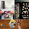 stickygram-instagram-magnets-giveaway