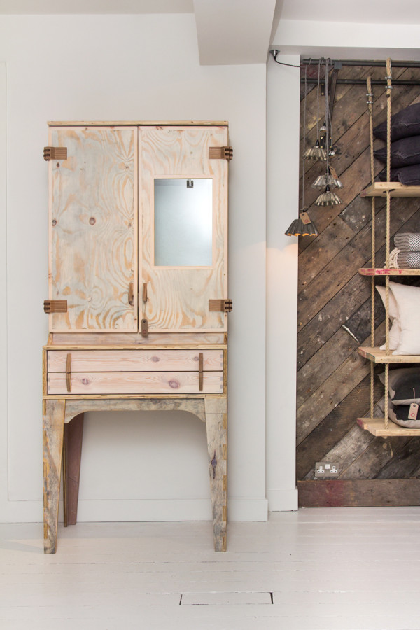 storey-folklore-plywood-furniture