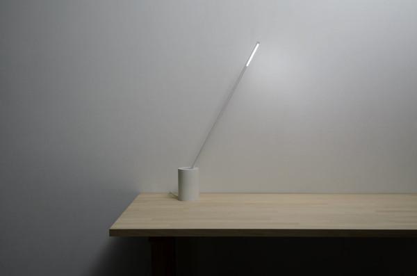 straw-inspired-lamp-desk-design-soil