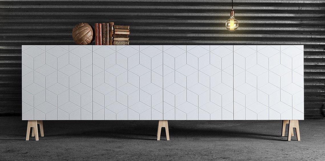 superfront-ikea-cabinet-upgrades-2