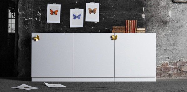 superfront-ikea-upgrades-butterfly-handles