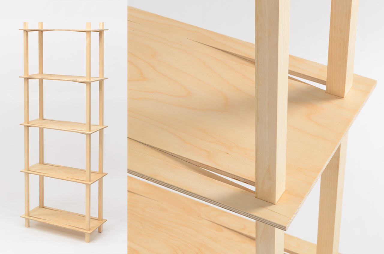 tensile-plywood-bookshelf-design-soil