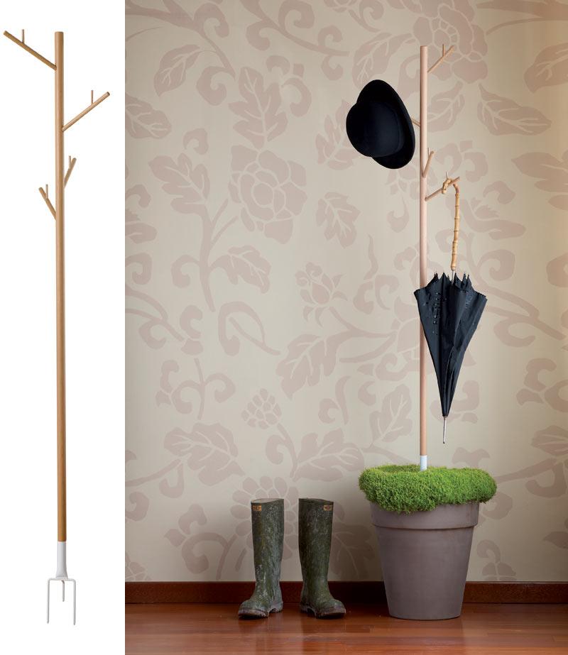 teracrea-recover-umbrella-coat-stand