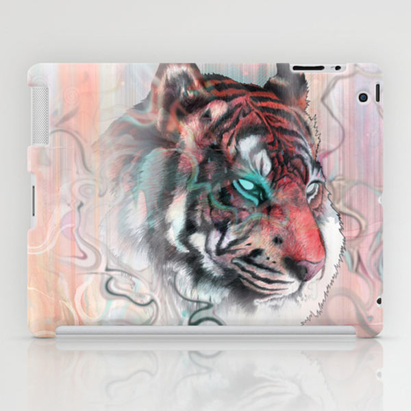 tiger-illusive-by-nature-ipad-case