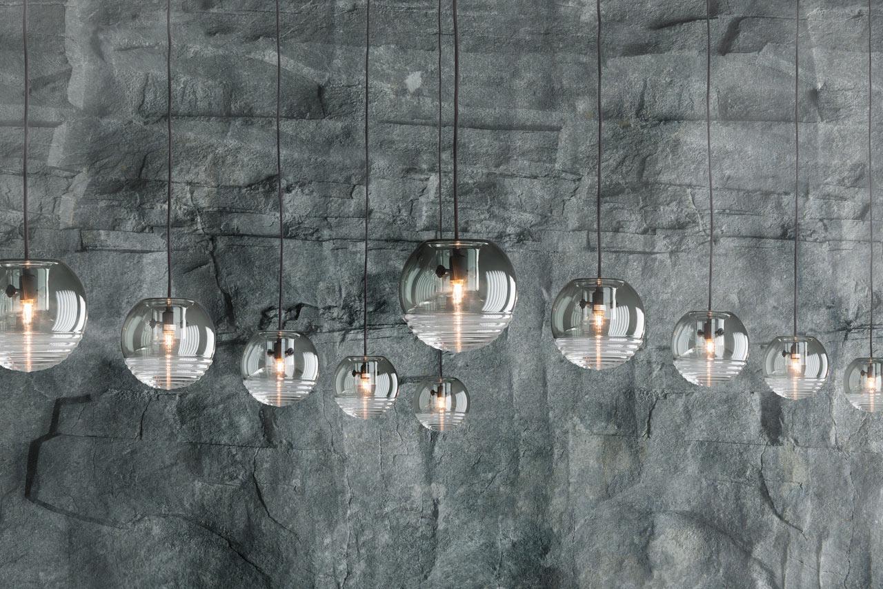 tom-dixon-flask-pendant-landscape
