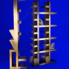 tom-dixon-mass-coatstand-bookstand-group
