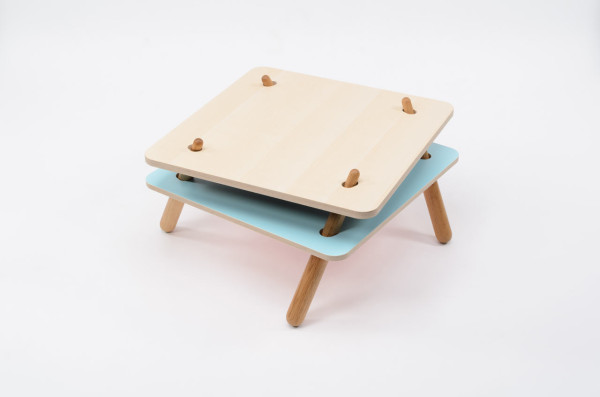 torque-modern-table-design-soil
