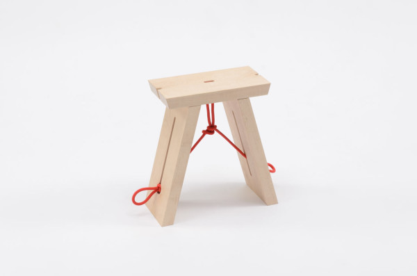 trinity-simple-wooden-stool-design-soil