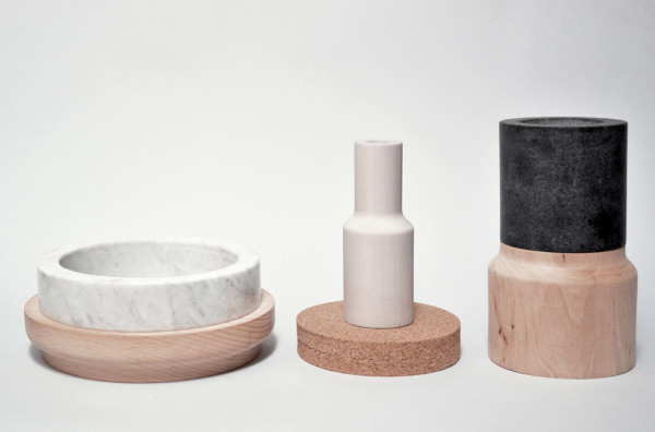 varia-tableware-mix-and-match-gaia-bottari-1