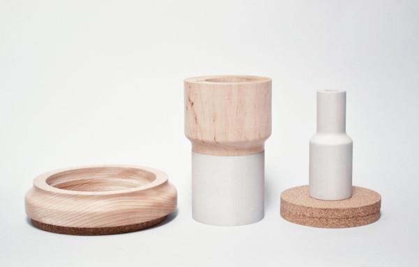 varia-tableware-mix-and-match-gaia-bottari-2