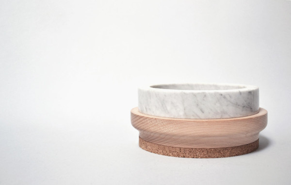 varia-tableware-mix-and-match-gaia-bottari-bowl
