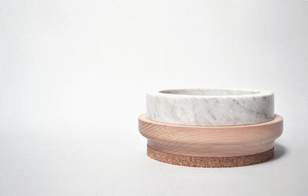 varia-tableware-mix-and-match-gaia-bottari-bowl