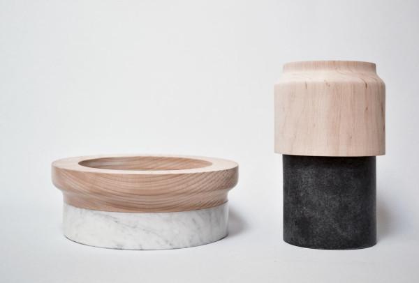 varia-tableware-mix-and-match-gaia-bottari-two