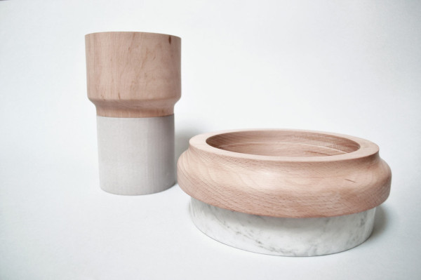 varia-tableware-mix-and-match-gaia-bottari-white