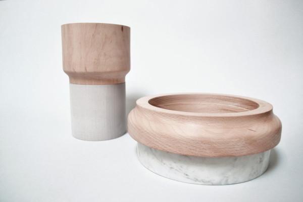 varia-tableware-mix-and-match-gaia-bottari-white