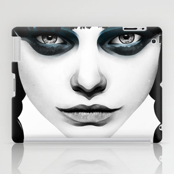 wakeful-warrior-ipad-mini-case