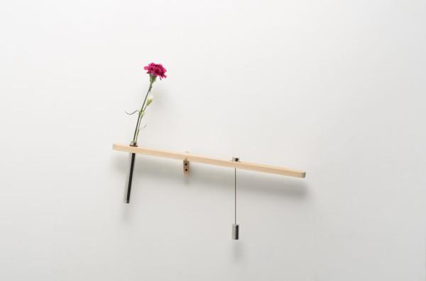 water-balance-modern-vase-balancing-shelf-design-soil