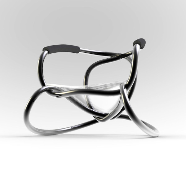 wire-rocking-chair-hong-zhu