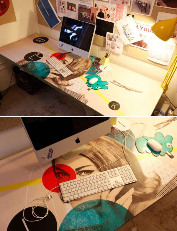 work-blik-desk-skin-1