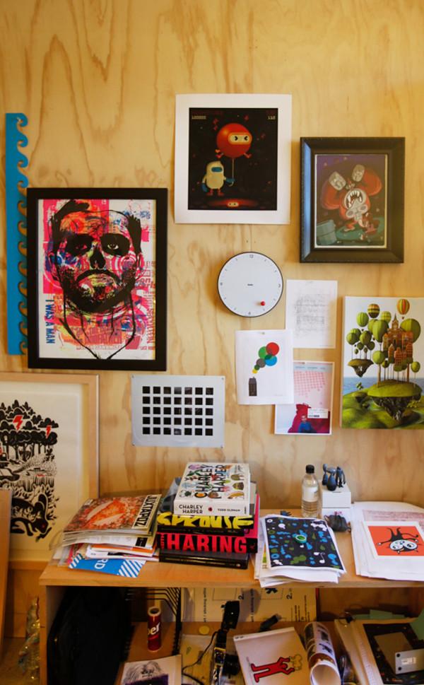 work-blik-scotts-office-wall