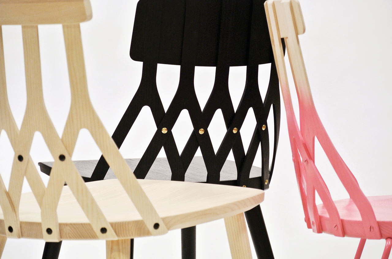 y5-chair-modern-sami-kallio-closeup
