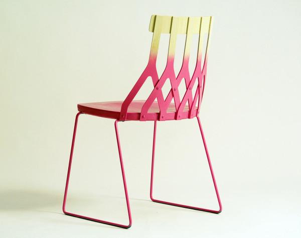 y5-chair-modern-sami-kallio-pink-back
