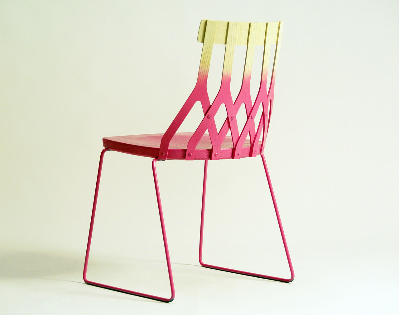 y5-chair-modern-sami-kallio-pink-back